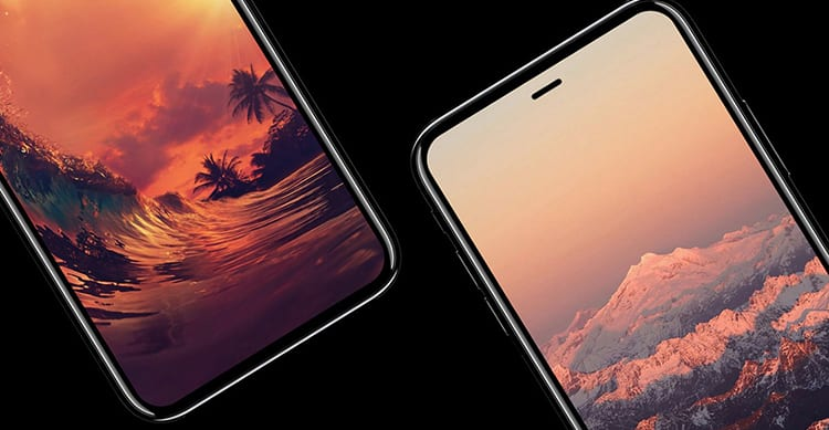 KGI: iPhone 8 a Settembre, ma la disponibilità sarà molto limitata