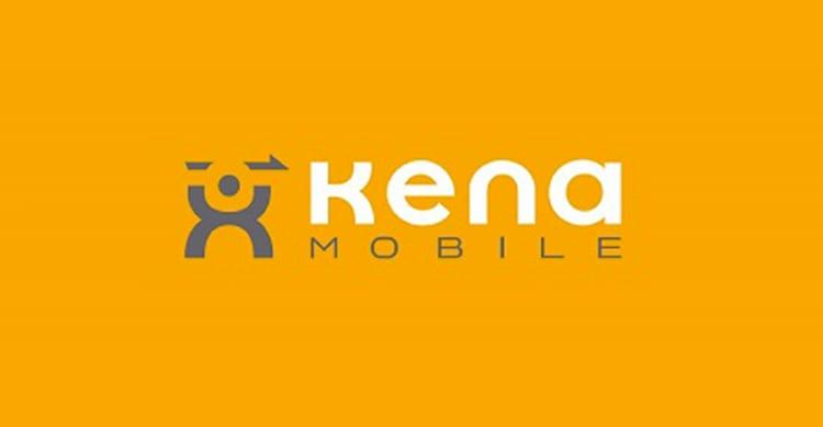 Kena Mobile, l'operatore mobile virtuale low cost di TIM presenta le sue offerte