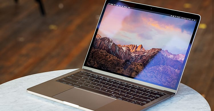 In arrivo la RAM DDR5, mentre i MacBook Pro sono fermi alle DDR3