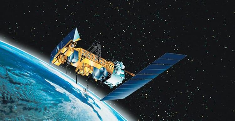 Apple assume esperti per nuovi progetti rivolti alle connessioni satellitari