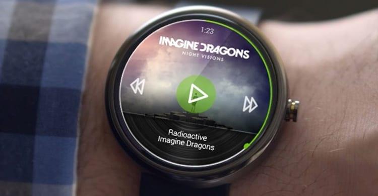Spotify espande gli orizzonti ed è pronta a realizzare il primo dispositivo