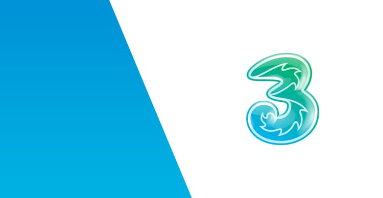 Novità importanti per i clienti Tre: roaming, rinnovi ogni 28 giorni ed aumento dei costi