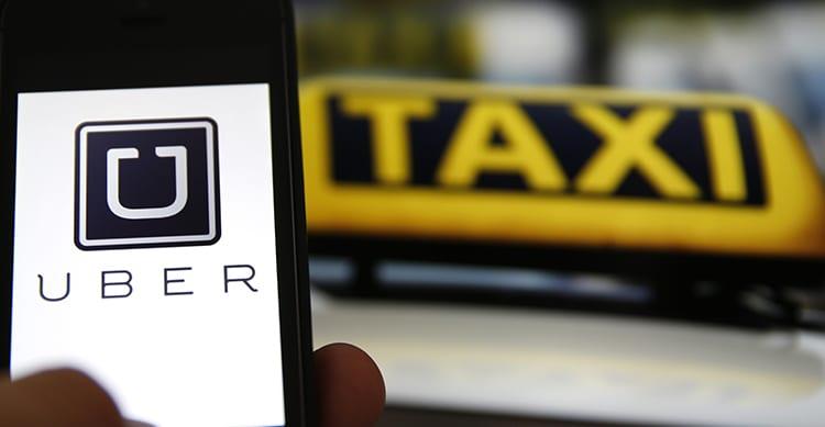 Uber continuerà ad operare a Roma e Milano in attesa del ricorso