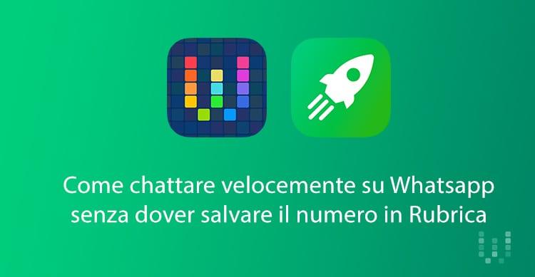 whatsapp workflow