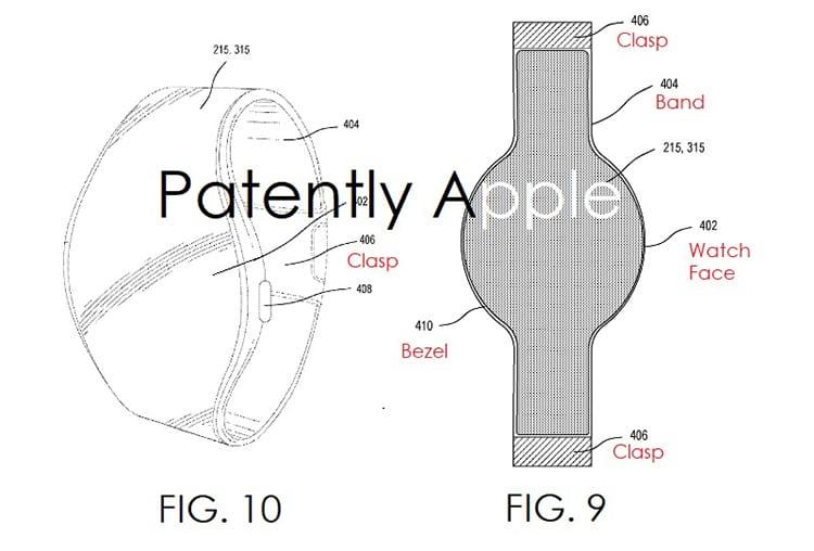 apple watch del futuro