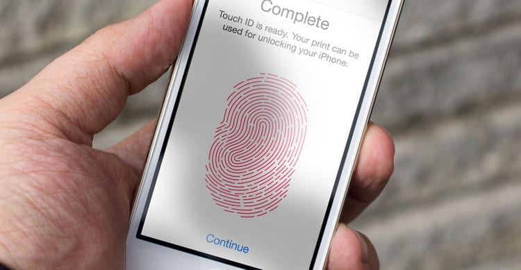 Un Hacker ha decriptato il firmware che gestisce il Touch ID e altri sistemi di sicurezza di iOS