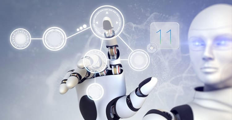 """La vera rivoluzione di iPhone 8 ed iOS 11 potrebbe essere il nuovo chip """"Apple Neural Engine"""""""