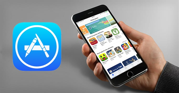 L'App Store ha fatto guadagnare 70 miliardi di dollari agli sviluppatori