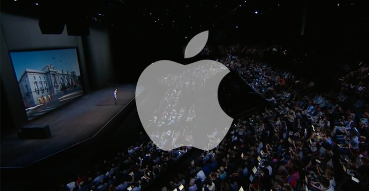 Apple presenterà i nuovi iPhone a Settembre, lo conferma un memo trapelato in rete [Leak]