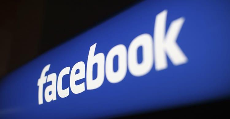 Facebook assumerà 3000 moderatori per vigilare sui contenuti inappropriati