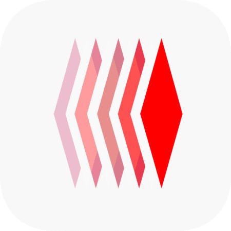 Everboard, la tastiera che rivoluziona la condivisione dei contenuti   QuickApp