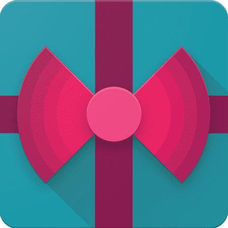 Wishandy, il nuovo modo di fare e ricevere i regali migliori | QuickApp