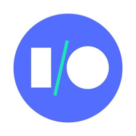 Google I/O 2017: aggiornata l'applicazione in vista della conferenza