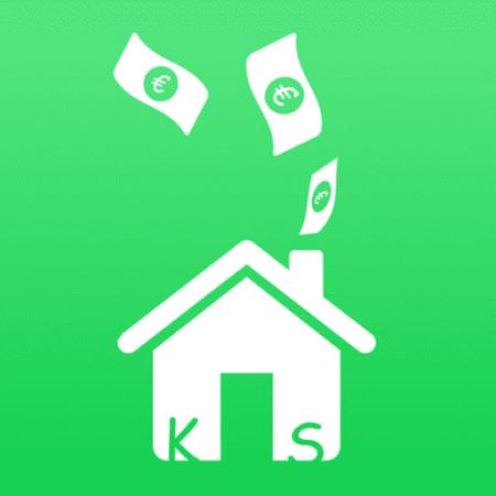 Keep Saving, l'app per tenere sotto controllo le proprie spese | QuickApp