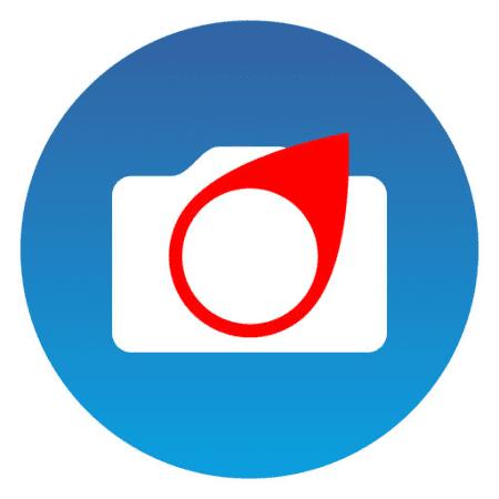 Camera Map Book, un editor fotografico che vi permette di aggiungere la mappa del luogo di scatto direttamente sulle foto | QuickApp