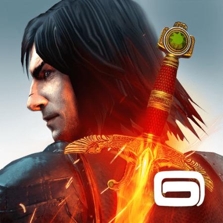 Iron Blade – Medieval Legends: disponibile il nuovo RPG firmato Gameloft! [Video]