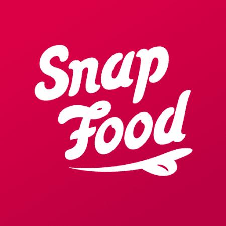 SnapFood, il nuovo social per chi ama mangiare e bene | QuickApp