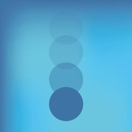 Swirl, un nuovo avvincente gioco tutto italiano | QuickApp