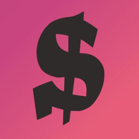 Net Salary, l'app per calcolare lo stipendo netto | QuickApp