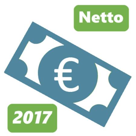 Il Mio Stipendio Netto, l'app per calcolarlo in un lampo   QuickApp