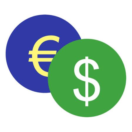 Convertitore di valuta: usarlo è un gioco da ragazzi | QuickApp