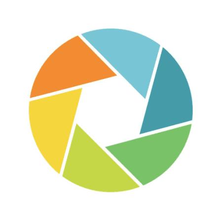 ColorsBattle: Un gioco in cui sfidiamo gli amici cercando e catturando colori con la fotocamera | QuickApp