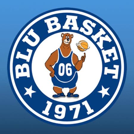 My Blu Basket, l'applicazione della Blu Basket Treviglio | QuickApp