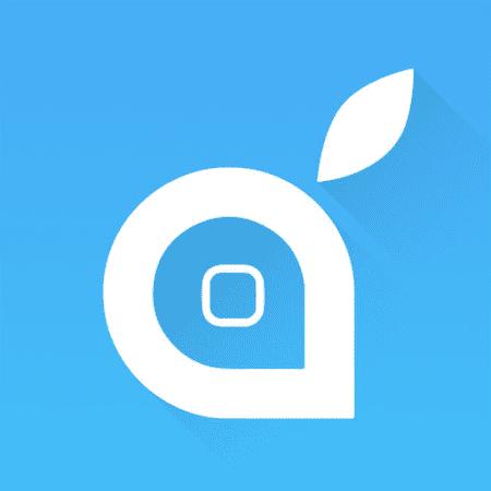 L'applicazione ufficiale di iSpazio si aggiorna: Ecco tutte le novità!