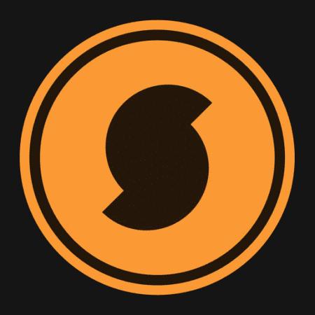 SoundHound adesso si interfaccia direttamente ad Apple Music creando Playlist dei brani ricercati e molto altro