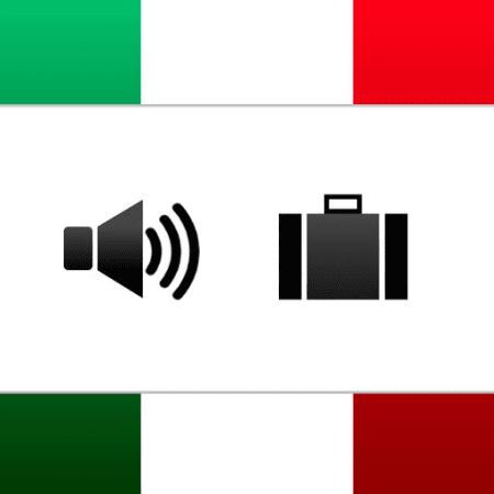 Mio traduttore, lo strumento che traduce centinaia di lingue mentre parli | QuickApp