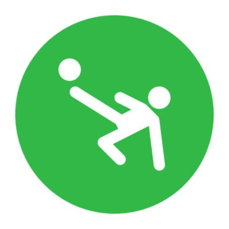 TeamNews, Il tuo team del cuore e il mondo del calcio | QuickApp