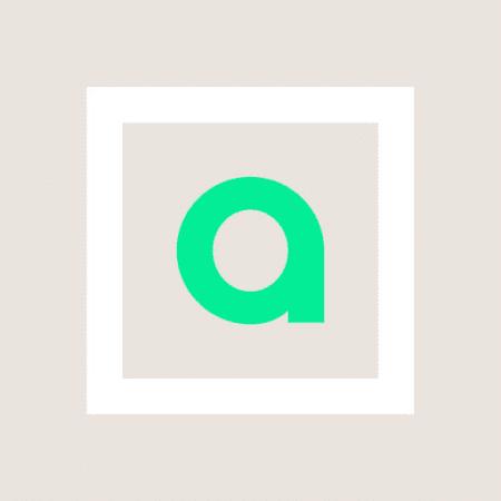 Artupia, fruisci dell'arte in un modo mai visto | QuickApp