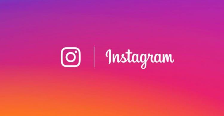 Instagram introdurrà la ricerca delle Storie in base alla posizione
