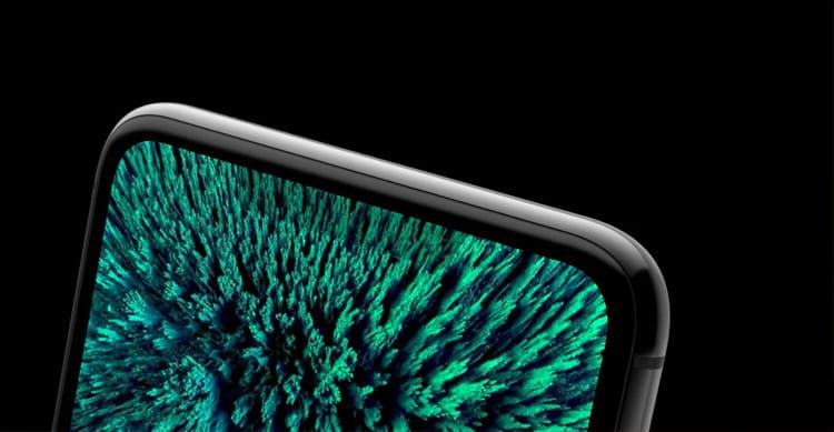 iPhone 8: Un bellissimo concept dalle linee essenziali [Video]