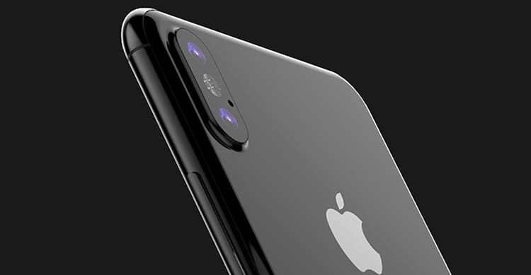 iphone 8 finale