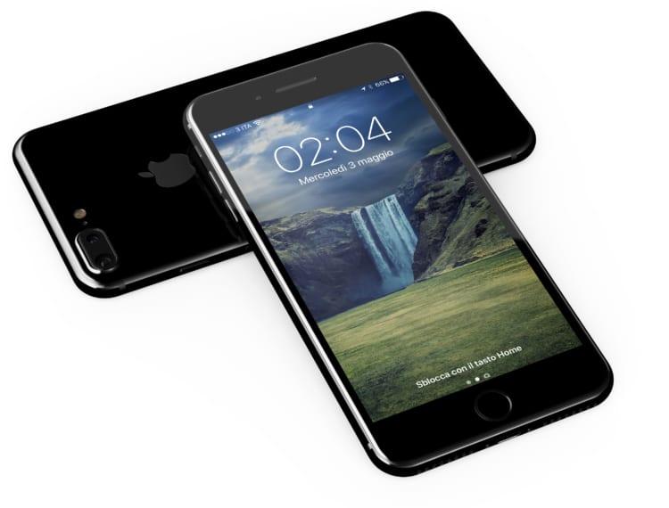 sfondi per iphone