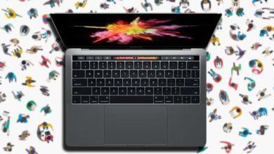 Photo of Slittano le consegne dei MacBook Pro da 15″: nuovi modelli alla WWDC?