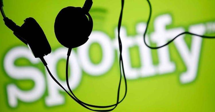 Spotify attacca Apple e Google per pratiche anti concorrenziali sugli store