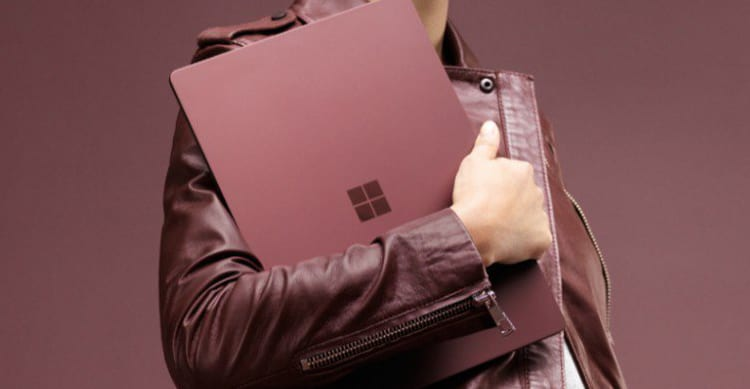 Microsoft SL