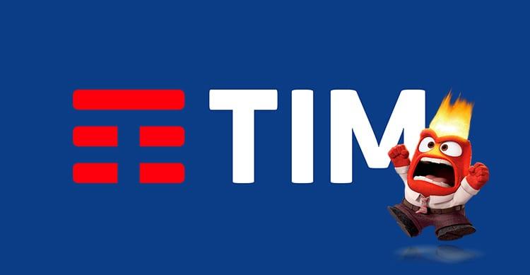TIM condannata dal Tribunale di Milano per telemarketing illecito