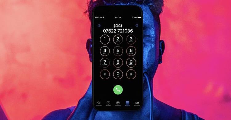 Su iPhone 8 Apple utilizzerà un nuovo sensore per leggere le impronte digitali