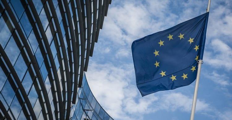 15 Giugno 2017: Da oggi vengono ufficialmente aboliti i costi di Roaming in Europa