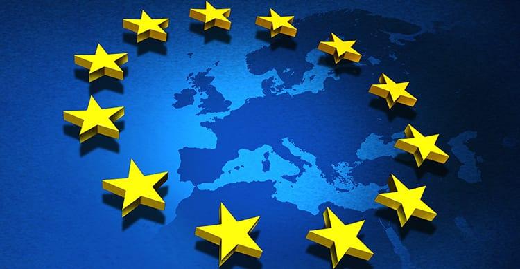 L'Unione Europea a favore della crittografia: propone il divieto delle backdoor