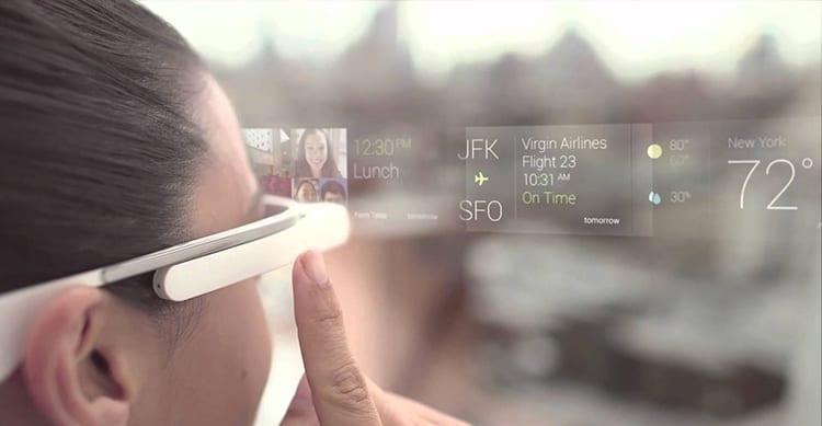 """ARKit sarà la base software sulla quale Apple costruirà i suoi occhiali """"iGlass"""" o il suo visore VR"""