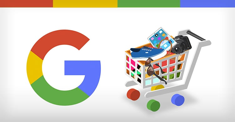 AntiTrust UE multa Google di 2.42 miliardi di euro per strategie commerciali illegali
