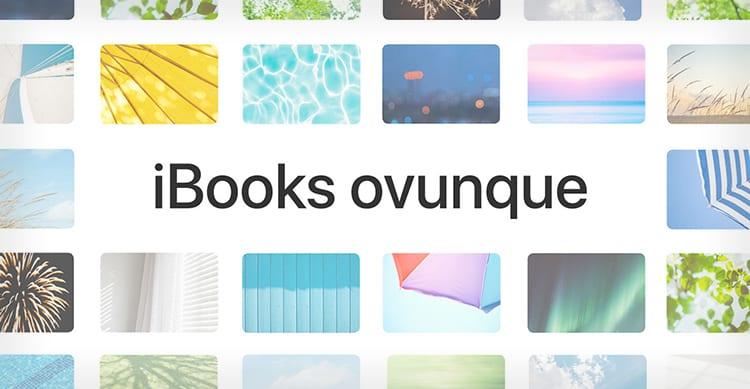 libri in regalo fino a domenica 4 libri per ibooks si