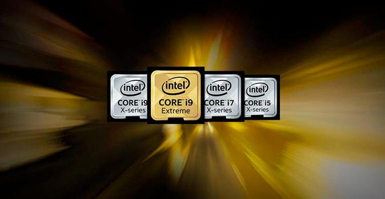 Presentato il nuovo processore Intel Core i9: un mostro di potenza e velocità, fino a 18 core