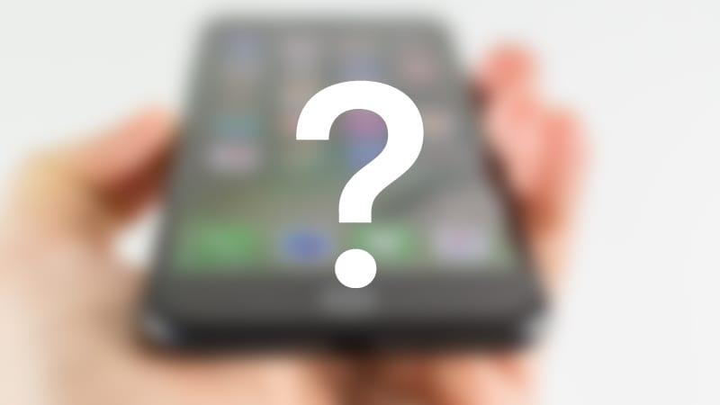 Su quali dispositivi possiamo installare iOS 12?