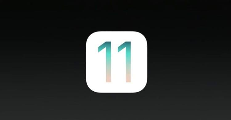 Sondaggio: Quali sono le novità di iOS 11 che vi piacciono di più?