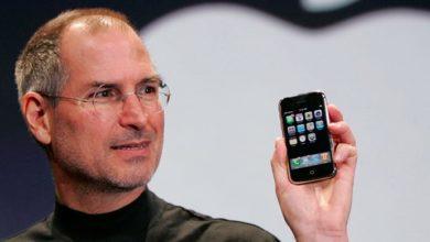 Photo of iPhone, 10° Anniversario: il dietro le quinte della sua creazione raccontato dagli ex dirigenti! [Video]